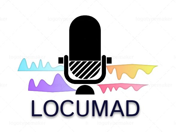 LOCUMAD: Sindicato de Locutores de Documentales y Realities de Madrid